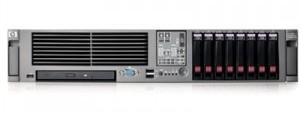 HP DL385 G5