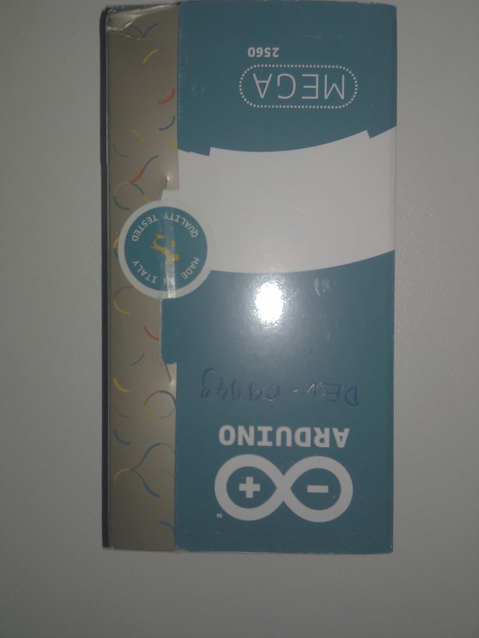 IMG_20111219_172408